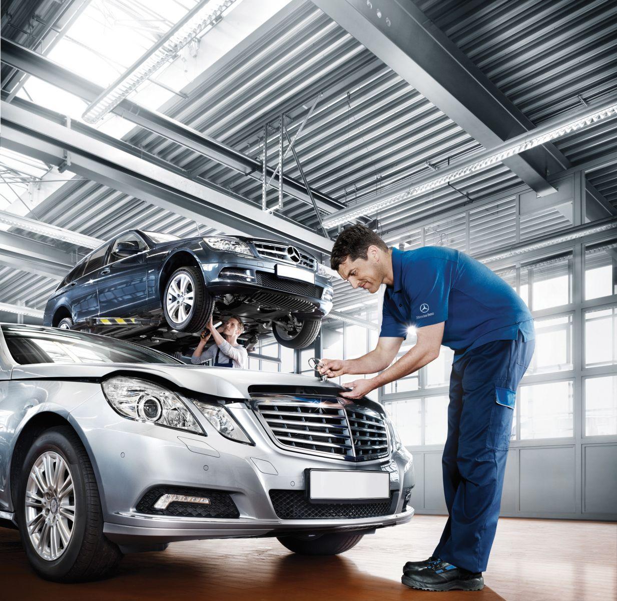 Làm sạch xe đúng cách là bước đầu tiên bạn phải thực hiện
