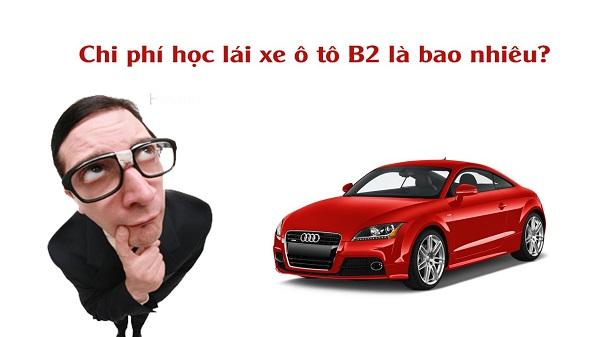 hoc-lai-xe-b2
