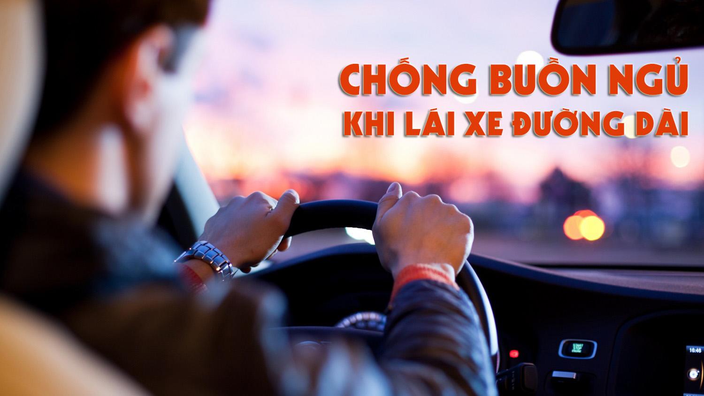 meo-chong-buon-ngu-khi-lai-xe