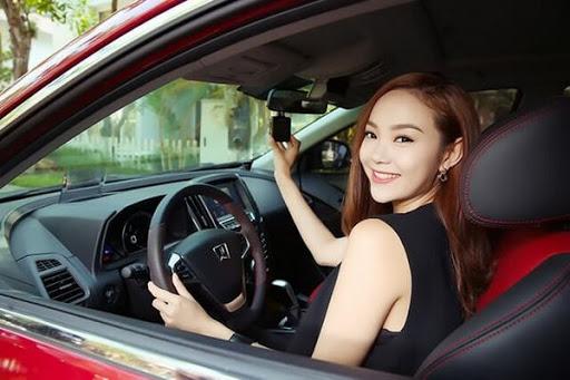 Chi phí cơ bản khi đăng ký học lái xe ô tô