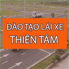 Học bằng lái B1 ở Thiên Tâm